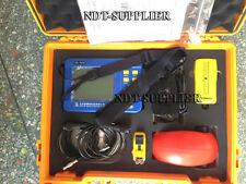 Brand New ZBL-R630 Concrete Rebar Locator Scanner Ferromagnetic Finder Detector
