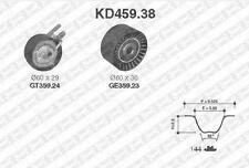 Kit Distribution SNR PEUGEOT 307 Break (3E) 1.4 HDi 68 CH