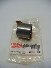 NOS YAMAHA 8DF-1142A-00-00 CRANKSHAFT BEARING MM600 SRX600 VX700 VT700
