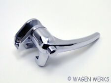 VW Bug  Vent Wing Latch - Lock 1956 to 1964 - Left