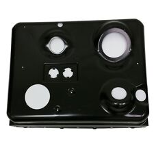 ATWOOD 91802 DRAIN PAN FOR 6 GALLON ELECTRIC WATER HEATERS