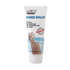 FT- AU_ 65g Hand Cream Moisturizing Nourishing Anti Chapping Drying Skin Care Sa