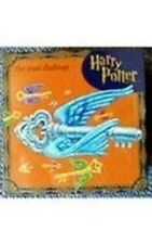 Harry Potter: the Final Challenge, Rowling, J. K., New Book