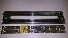 Supermicro 2U Complete Rapid Sliding Rails Kit for CSE-216 825 826 827 Server