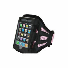 Étuis, housses et coques HTC pour téléphone mobile et assistant personnel (PDA) Apple