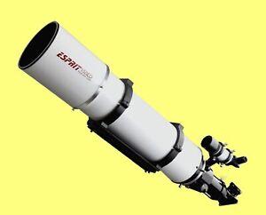 Sky-Watcher Esprit 150mm ED Super APO Triplet Refractor S11430