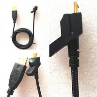 USB Kabel Maus Datenkabel Cable Ersatz für Razer Mamba 3.5G / 4G Gaming Mouse