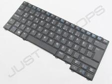 New Original Dell Latitude E5440 Turkish Keyboard Turkce Klavyesi 0D9GH7 D9GH7