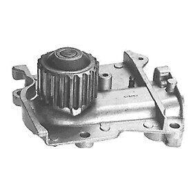 Protex Water Pump PWP893 fits Ford Telstar 2.0 (AT), 2.0 TX5 (AR), 2.0 TX5 (A...