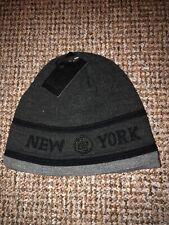 mens hats beanie Warm Winter Hat