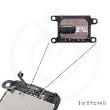 """For Apple iPhone 8 4.7"""" Earpiece Ear Speaker Ear Piece OEM Replacement Unit"""