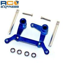 GPM Tamiya TNX Terra Crusher Aluminum Steering Kit TEC048