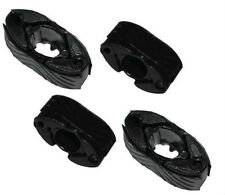 RENAULT MEGANE SUNROOF REPAIR KIT 2 PIECES CLIPS