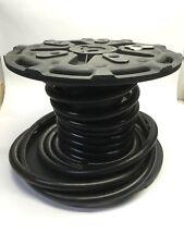 "Parker GlobalCore 387TC-12 Black Hose 3/4"" Inch 19mm 3000 PSI 10 FT"