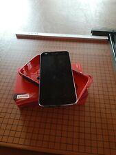 Motorola Moto Z Play (2 Gen.) - 32GB - Lunar Grey (Unlocked) Smartphone