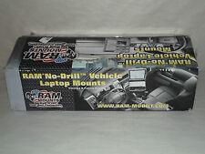 RAM-B-316-AP8 RAM MOUNT NONLOCKING UNIVERSAL TABLETS,ETC