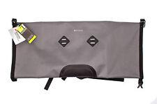 Madison Caribou Bike Packing Handlebar Bag, Fully Waterproof with Roll Down Clos