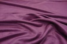 Antique Suede fabric Polyester micro faux suede 58