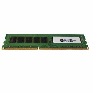 DDR4-19200 - Reg 8GB RAM Memory for HP-Compaq Workstation Z6 G4