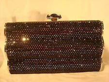 Authentic Judith Leiber Handbag