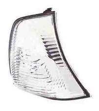 Toyota Hiace Indicator Light Unit Driver's Side Indicator Lamp 2006-2011