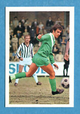 VOETBAL 1971/72 BELGIO - Viu - Figurina-Sticker n. 99 - SCHRAUWEN-SCHAARBEEK-New