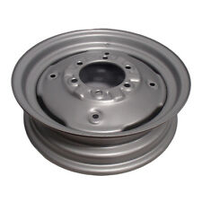 New Front Wheel Rim For Ford Tractor NAA Jubilee 8N 600 800 2000 3000 4000