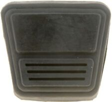 Clutch Pedal Pad Dorman 20734