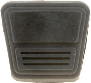 Clutch Pedal Pad Dorman 20734