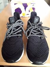 fc127b312d0779 Adidas Men s adidas UltraBoost 1.0 Athletic Shoes