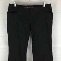 Tan New Women/'s Express Stylist Slacks Sizes 0 4 NWT
