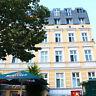 Kurzurlaub BERLIN 3 Tage für 2 Pers. inkl. Frühstück im 3* Hotel reisen