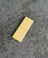 2G GOLDBARREN 999,9 - Valcambi - Prägefrisch