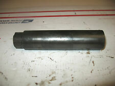 2005 BOMBARDIER CAN-AM OUTLANDER 400 HO 4x4 DRIVE Variator Shaft Pin