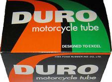 """DELTEK / DECKSON -TUBE VINTAGE MINI BIKE TUBE FOR 5"""" INCH TYRE MOBILITY SCOOTER"""