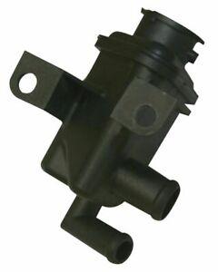 *NEW* EXPANSION TANK OVERFLOW BOTTLE for MAZDA 626 MX6 GE V6 1/1992 - 6/1997