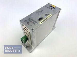 ANTEK FU3AM Inverter