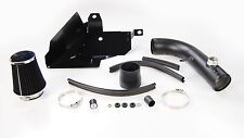AIR INDUCTION KIT FOR VW GOLF MK7 GTI R AUDI S3 SEAT LEON MK3 2.0  AIR INTAKE