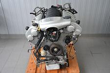 Porsche Cayenne 955 4,5 Turbo 331KW 450PS M48 Motor Triebwerk Engine Motore