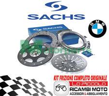 Set Embrague Completo Sachs Original BMW R 1100GS 1997 1998 1999