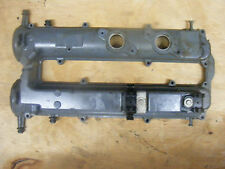 Yamaha F 150 HP 4-Strk Cylinder Head Cover 63P-11191-00-1S Outboard