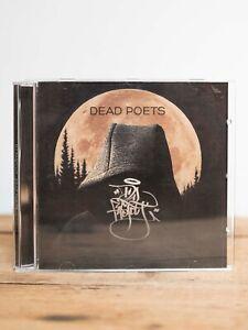 Dj Fastcut - Dead Poets / Danno / Colle der Fomento / Bassi Maestro / Rap /