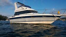 Bayliner Motorboats