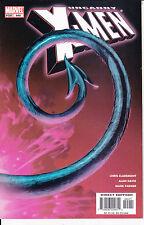 UNCANNY X-MEN N° 444 - Albo In Americano