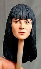 1:6 Custom Portrait of Lucy Lawless as Xena from Xena:Warrior Princess