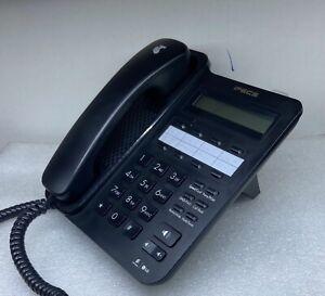 LG-Ericsson iPECS LDP-LDP-9208D digital handset Display Phone