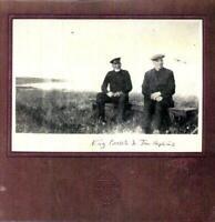 "King Creosote and Jon Hopkins - Diamond Mine (NEW 12"" VINYL LP)"