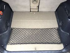 Floor Style Trunk Cargo Net for Toyota RAV4 2006-2012 NEW
