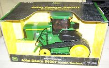 JOHN DEERE 9400T COLLECTOR EDITION 1/16 SCALE