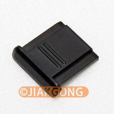 BS-1 Hot Shoe Cover for Nikon D5200 D3200 D3100 D3000 D5000 D7000 D600